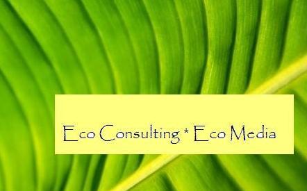 Eco Consulting Eco Media