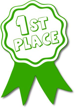 Green-award2