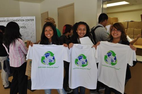 2011_april_27_lacc_earth_aware_community_event_295