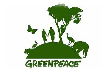Greenpeace_for_greening_vancou