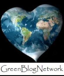 Green Blog Network