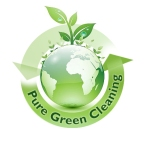 green blog network pure green cleaning